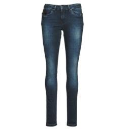 Jeans skynny donna Kaporal  FLORE  Blu Kaporal 3606745944837