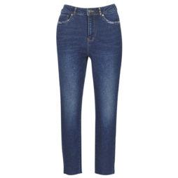 Jeans skynny donna Only  ONLEMILY  Blu Only 5714495114528