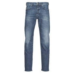 Jeans uomo Diesel  BUSTER  Blu Diesel 8056594158544
