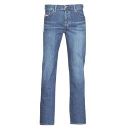 Jeans uomo Diesel  D-MIHTRY  Blu Diesel 8056594890680