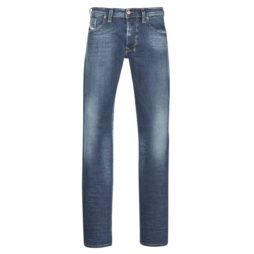 Jeans uomo Diesel  LARKEE  Blu Diesel 8055511326134