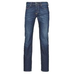 Jeans uomo Diesel  SAFADO  Blu Diesel 8059010024751