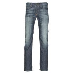 Jeans uomo Diesel  SAFADO  Blu Diesel 8059010025116