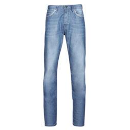Jeans uomo Kaporal  KEAN  Blu Kaporal 3606745760031