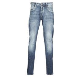 Jeans uomo Kaporal  KRIK  Blu Kaporal 3606745766101