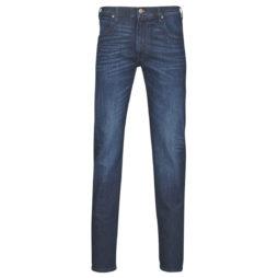 Jeans uomo Lee  DAREN  Blu Lee 5400919449856