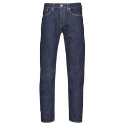 Jeans uomo Levis  502™ TAPER  Blu Levis 5400599119896