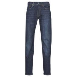 Jeans uomo Levis  502™ TAPER  Blu Levis 5400816873945