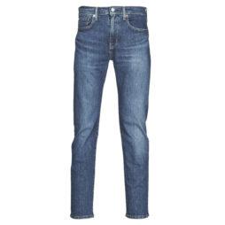 Jeans uomo Levis  502 REGULAR TAPER  Blu Levis 5400898337977