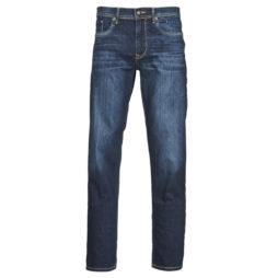 Jeans uomo Petrol Industries  RILEY REGULAR  Blu Petrol Industries 8719301509083