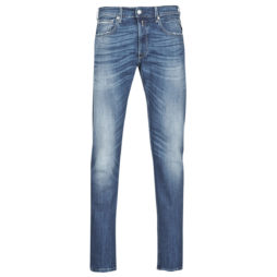 Jeans uomo Replay  GROVER  Blu Replay 8050037105614