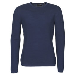 Maglione uomo Only   Sons  ONSPANTER  Blu Only   Sons 5714910276978