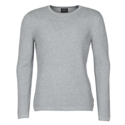 Maglione uomo Only   Sons  ONSPANTER  Grigio Only   Sons 5714910072839