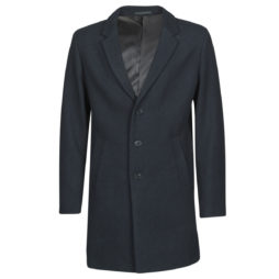 Mantella uomo Jack   Jones  JJEMOULDER  Blu Jack   Jones 5714515734798