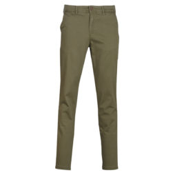 Pantalone Chino uomo Jack   Jones  JJIMARCO  Kaki Jack   Jones 5713755555422