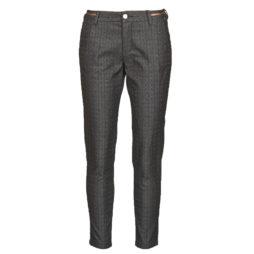 Pantalone donna Freeman T.Porter  CLAUDIA SPORTY  Grigio Freeman T.Porter 3607571234949