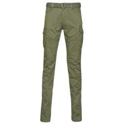 Pantalone uomo Kaporal  KALI  Kaki Kaporal 3606745960950