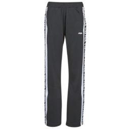 Pantaloni Sportivi donna Fila  688817  Nero Fila 4064556062482