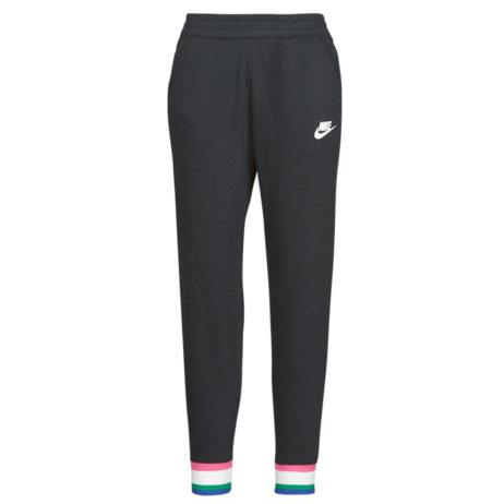 Pantaloni Sportivi donna Nike  W NSW HRTG PANT FLC Nike 194493769329