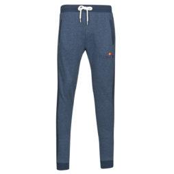 Pantaloni Sportivi uomo Ellesse  CASSIUS  Blu Ellesse 5059335221487
