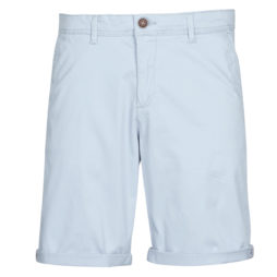 Pantaloni corti uomo Jack   Jones  JJASHLEY  Blu Jack   Jones 5714500934998
