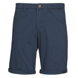 Pantaloni corti uomo Jack   Jones  JJIBOWIE  Blu Jack   Jones 5714500935544