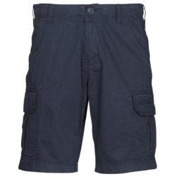 Pantaloni corti uomo Napapijri  NAAMA  Blu Napapijri 194115198018