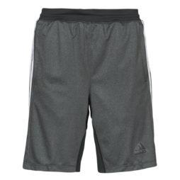 Pantaloni corti uomo adidas  4K_SPR A H3S 9  Nero adidas 4061615089893