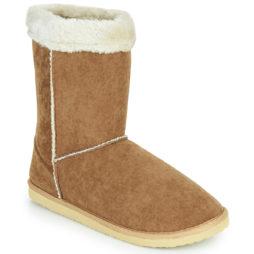 Pantofole uomo Cool shoe  Sierra men Cool shoe 3660966317139