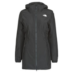 Parka donna The North Face  W HIKESTELLER INSULATED PARKA The North Face 193390690156