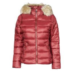 Piumino donna Kaporal  LIBBY  Rosso Kaporal 3606745896860