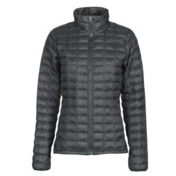 Piumino donna The North Face  W THERMOBALL ECO JACKET The North Face 192827438484