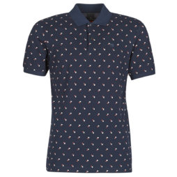 Polo uomo Scotch   Soda  158579  Blu Scotch   Soda 8719029266046