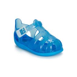 Scarpe bambini ragazzo Chicco  MANUEL  Blu Chicco 8055344613111