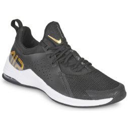 Scarpe da fitness donna Nike  AIR MAX BELLA TR 3 Nike 194272297364