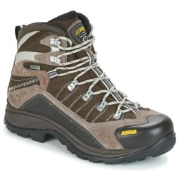 Scarpe da trekking uomo Asolo  DRIFTER EVO GV  Marrone Asolo 8026948888038