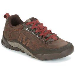 Scarpe da trekking uomo Merrell  ANNEX TRAK LOW Merrell 801100585820