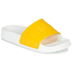 Scarpe donna Lemon Jelly  OPAL  Bianco Lemon Jelly 5608736144941