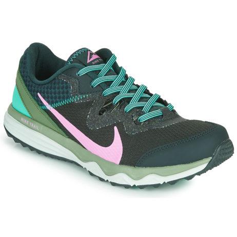 Scarpe donna Nike  JUNIPER TRAIL Nike 194498255896