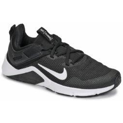 Scarpe donna Nike  LEGEND ESSENTIAL  Nero Nike 193151421838