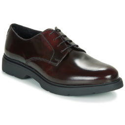 Scarpe uomo André  CHAD  Rosso André 3610951105654