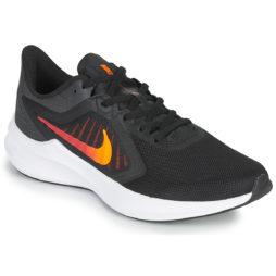 Scarpe uomo Nike  DOWNSHIFTER 10 Nike 194497933276