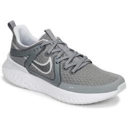 Scarpe uomo Nike  LEGEND REACT 2  Grigio Nike 193145392489