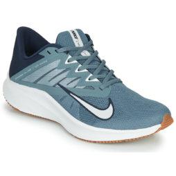Scarpe uomo Nike  QUEST 3  Blu Nike 194276016145