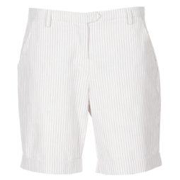 Shorts donna Les Petites Bombes  -  Bianco Les Petites Bombes 9007000809887