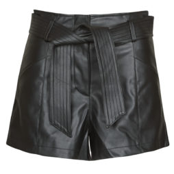 Shorts donna Morgan  SHICO  Nero Morgan 3253633112818