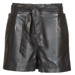 Shorts donna Oakwood  KYOTO  Nero Oakwood 3433553454223