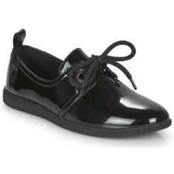 Sneakers basse donna Armistice  STONE ONE  Nero Armistice 3609934564304