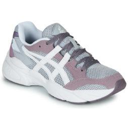 Sneakers basse donna Asics  GEL-BND  Grigio Asics 4550214816424