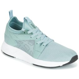 Sneakers basse donna Asics  GEL-LYTE V RB  Verde Asics 4549957125849